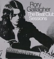 Beat_Club_Sessions_Cover1284480892-182x200