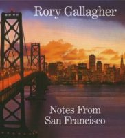 Notes_From_San_Francisco_Album_Cover-182x200