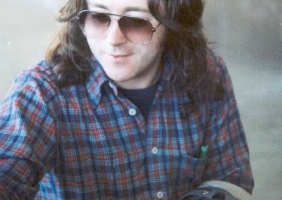 Rory_Gallagher_02