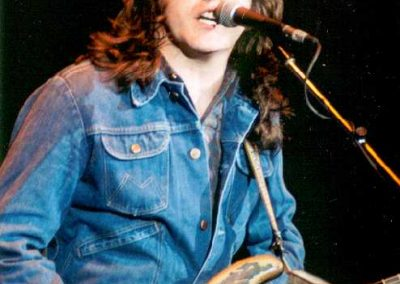 Rory_Gallagher_04