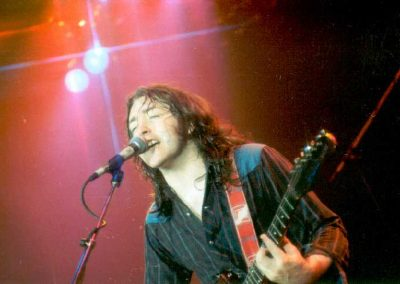 Rory_Gallagher_05