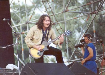 Rory_Gallagher_07