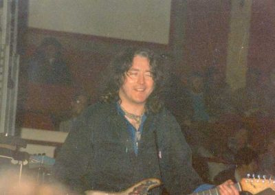 Rory_Gallagher_12