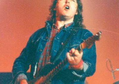 Rory_Gallagher_18