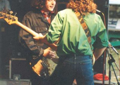 Rory_Gallagher_23