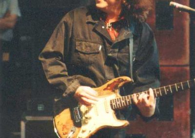 Rory_Gallagher_24