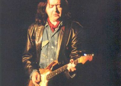 Rory_Gallagher_26