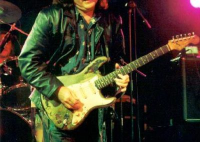 Rory_Gallagher_38