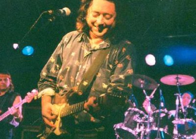 Rory_Gallagher_39