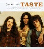 best_of_taste1264889501-182x200