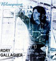 blueprint1264889284-182x200