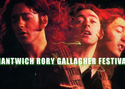 cropped-Roryweb-Logo4
