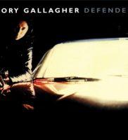 defender1264889435-182x200