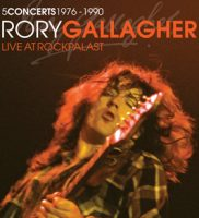 live_at_rockpalast_308-182x200