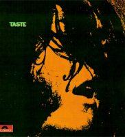 taste_album_cover-182x200