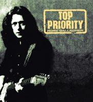 top_priority1264889387-182x200